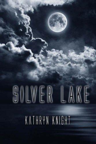 SilverLake_w6412_300