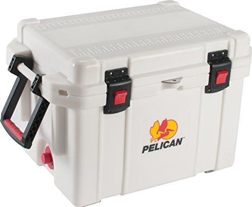 Pelican ProGear 35 qt. Elite Cooler