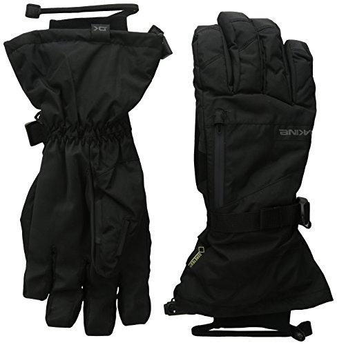 DAKINE Titan Gore-Tex Glove - Men's Black, XL
