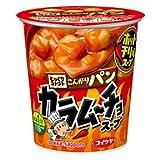 ポッカ じっくりコトコト こんがりパン カラムーチョスープ カップ 1箱(6入)