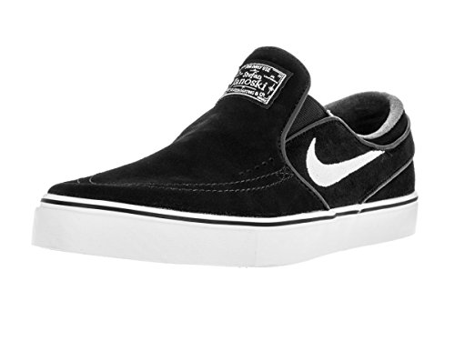 Which are the best nike janoski men black and white available in 2020?