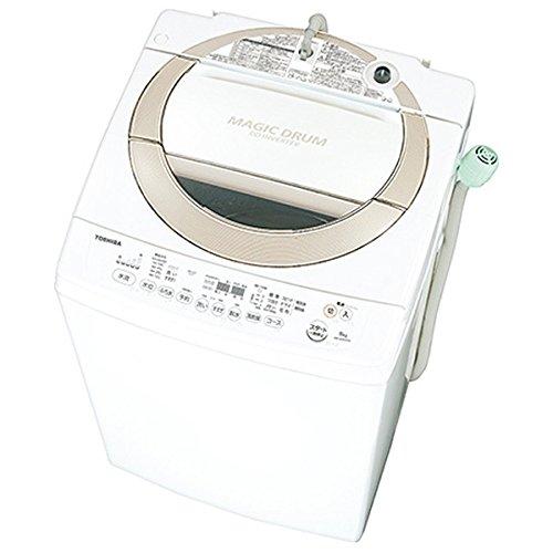 「一人暮らしの洗濯機」を賢く選ぶための4つのポイント:ポイント別おすすめ洗濯機はこれだ! 3番目の画像