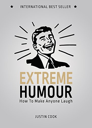 Big book of small jokes that make you laugh