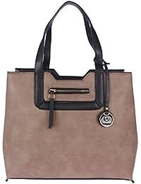 Handbags For Women By Fur Jaden, Branded Ladies Handbag Cum Shoulder Purse With Sling …