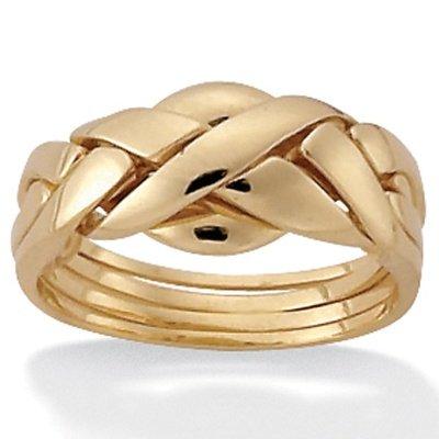 Wedding Ring Designs For Women