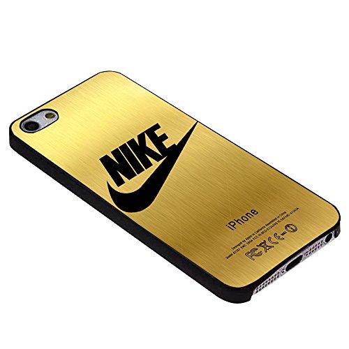 Zaawansowane Top 5 Best nike iphone 5s case for sale 2016   BOOMSbeat JC87