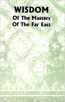 A Short History of the Far East