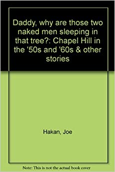 Sexy Boys Seeing Dad Sleeping Naked Pictures