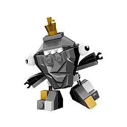 レゴ ミクセル シャフ 41505