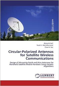 Polarization Optics in Telecommunications