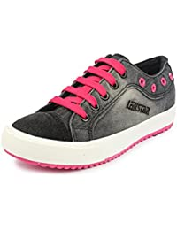 Do Bhai ST-68 Fashionable & Smart Casual Sneakers For Women