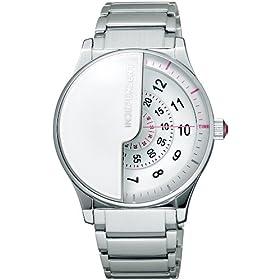 INDEPENDENT girl (インディペンデント・ガール) 腕時計 ILA21-6102 レディース