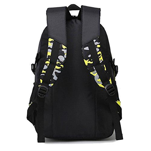 Abshoo Cool Boys School Backpacks For Middle School ...