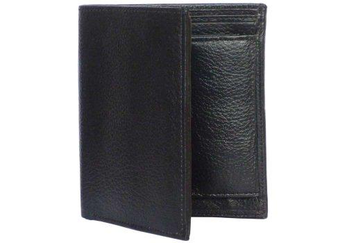 Sondagar Arts Mens Leather Wallet