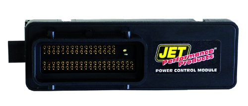 JET 20310 Stage 1 Power Control Module
