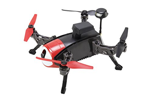 fpv drones for beginners