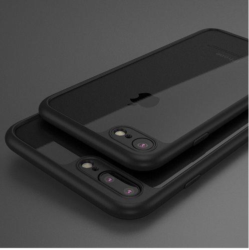 AE (TM) 360 DEGREE - best iPhone 7 cases