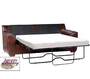 Amazon Sofa Sleeper Mattress Replacement This 5 Inch Orthopedic Sleeper Sofa Mattress
