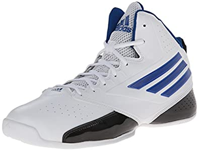 adidas Performance Men's 3 Series 2014 Basketball Shoe