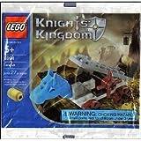 LEGO Knights Kingdom 5994 Catapult