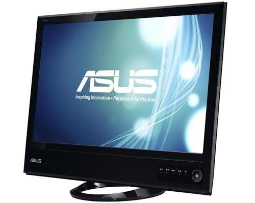 ASUS<MLシリーズ>ML229H (21.5型 IPSパネル+LEDバックライト搭載LCDモニター) ブラック ML229H