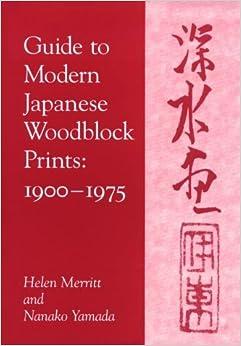 ISBN 13: 9781878463098