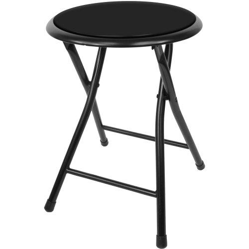 Top 10 best folding stool 24 inch heavy duty: Which is the best one in 2020?