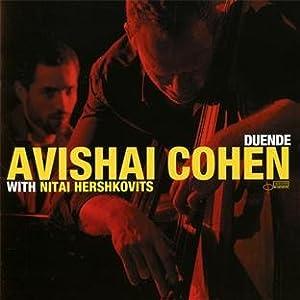 Avishai Cohen - Duende