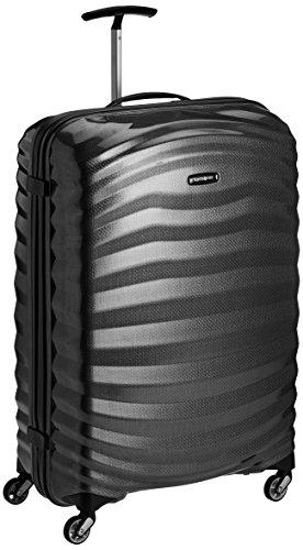 Samsonite - Lite-Shock 4 Roues 75 cm