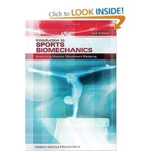 Introductory Biomechanics