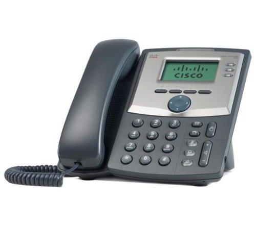 Cisco SPA303-G2 IP Phone