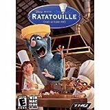 Ratatouille for PC