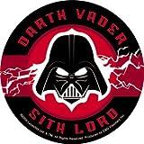 Star Wars Darth Vader Sith Lord Sticker S-SW-0069