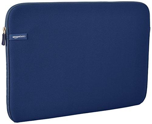 AmazonBasics Housse pour ordinateur portable 17,3