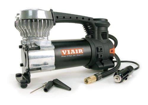 VIAIR 85P Portable Air Compressor