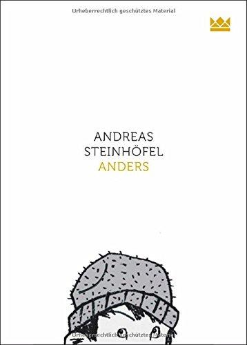 Anders (Andreas Steinhöfel)