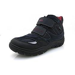 Kinderschuhgröße selbst ausmessen und mit bedacht Schuhe kaufen!