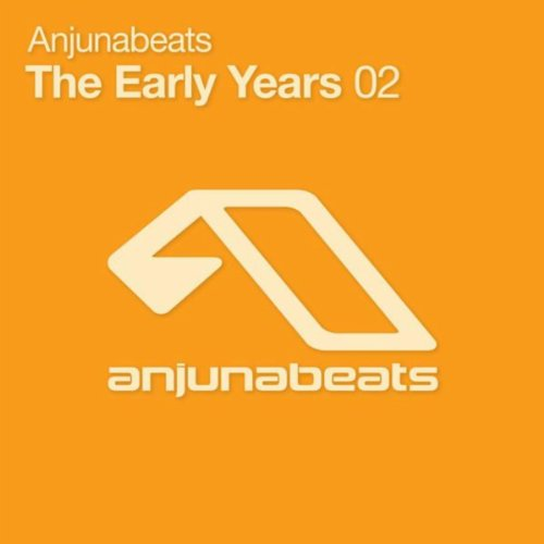 Anjunabeats+The+Early+Years+02