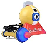 3 T Games Creative Kid Ck Tv110 Camera Interactive Tv Game System W/Wacky Wand Draw Art & Play Music Games On...