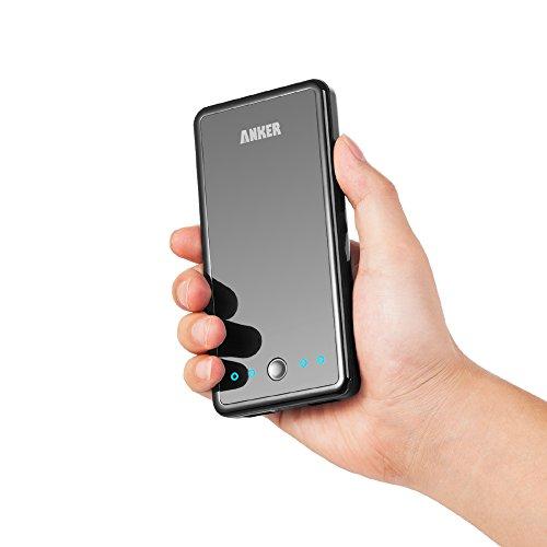 Anker AStro E3 portable charger