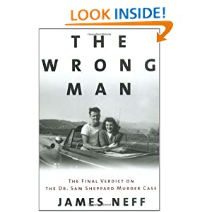 The Wrong Case: A Novel Summary & Study Guide