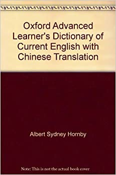 Tuttle Learner'S Chinese