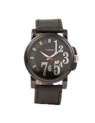 Eco Sport Analog Multi-coloured Men's Watch- Son67