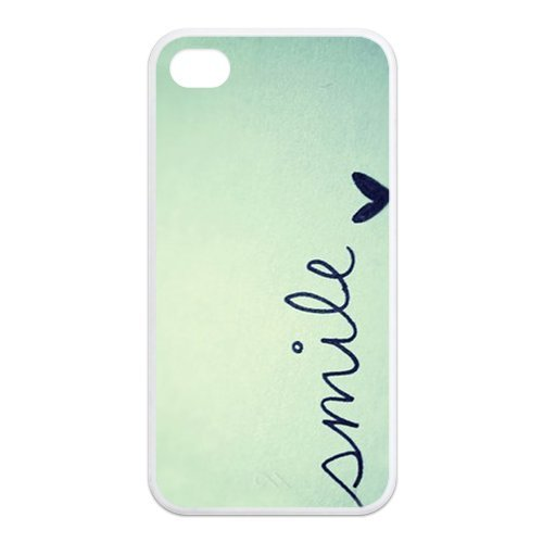 cute iphone 4 cases for teenage girls iphone 4s cases for wallpaper 19695