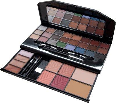 Cameleon BR Make Up Kit #JC161-A at Amazon.com