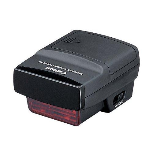 Canon スピードライトトランスミッター ST-E2