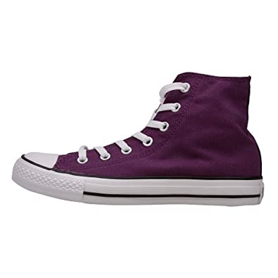 Converse Unisex CONVERSE CT A/S HI BASKETBALL SHOES