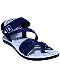 fc68eab39152 Hitcolus Hitcolus PU Blue Sandal Sandals Best Deals With Price ...