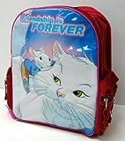 Stuart Little 2 Backpack Friendship is Forever [Toy]