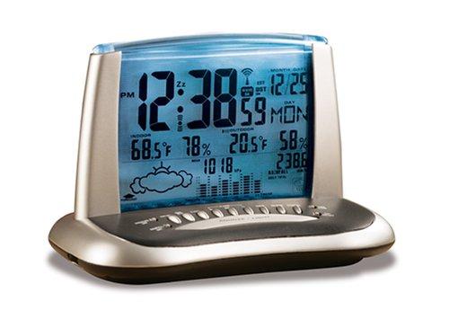 Maverick WS-1000 Weather Station